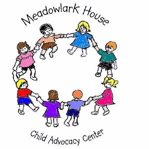 Meadowlark House Logo