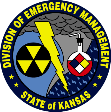 State Division of Emergency Management